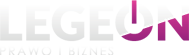 LEGEON Logo