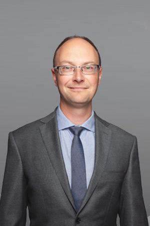 CEO LEGEON TOMASZ KIRSTAJN